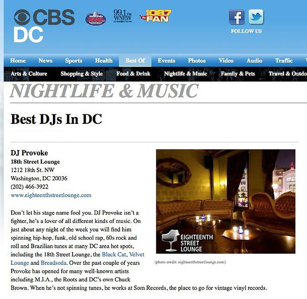BestDjsinDC-web.jpg