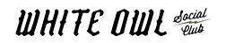 WhiteOwl-logo.jpg