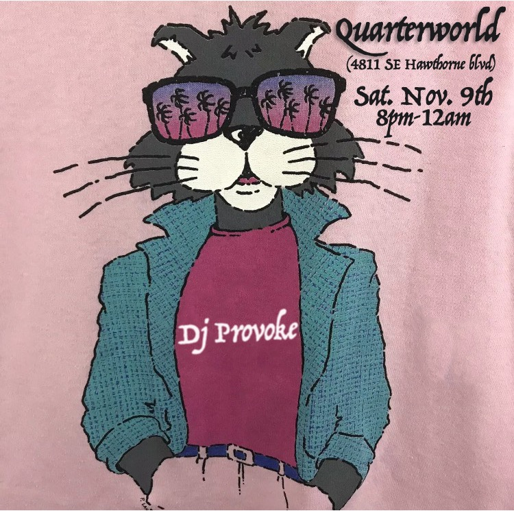 Quarterworld-110919