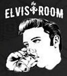elvisroom-logo.jpg