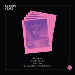 ModernClass-050219