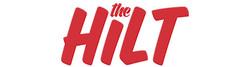 Hilt-logo-horiz