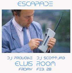 ElvisRoom-022820