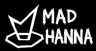 MadHanna-logo.png