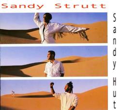 SandyHut-Jan2020