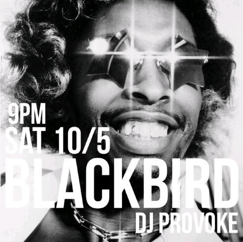 Blackbird-100519