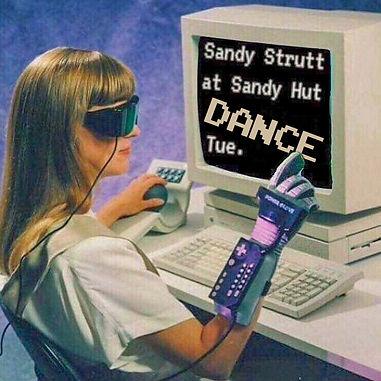 SandyHut-Computer.jpg