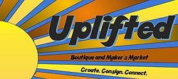 UpliftedBoutique-logo-crop.jpg