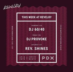 Revelry-JanWeek