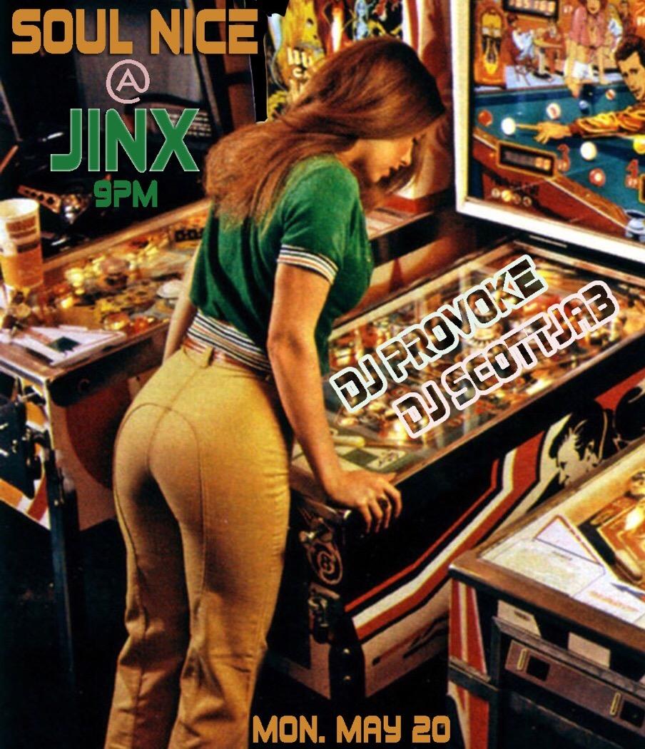 Jinx-052019