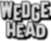 wedgehead-trans-white.png