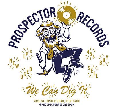 Prospector-Records-Logo-FINAL.jpg