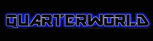 Quarterworld-logo-horiz-120517.jpg