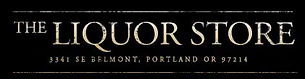 liquorstore logo.jpg