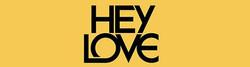 heylove-logo-horiz
