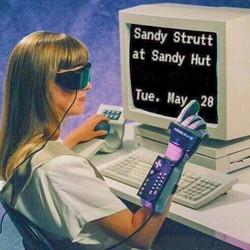 SandyHut-052819