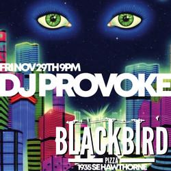 Blackbird-112919