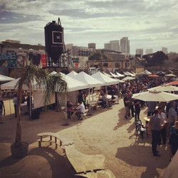 San Diego Craft Beer Job Fair