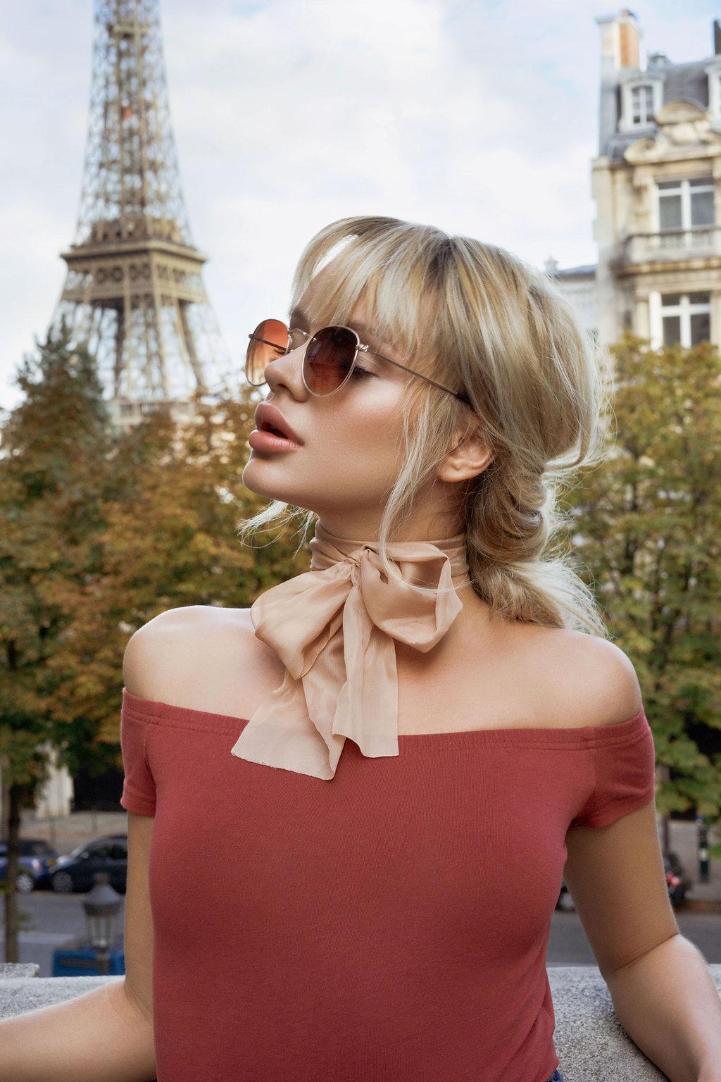 Jen_Senn_Pauline_Paris-05187