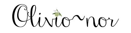 Olivio~nor - Martinborough Accommodation and Wedding Venue