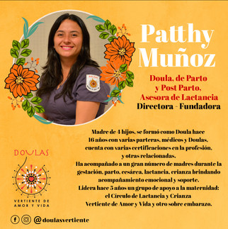 patty-2.jpg