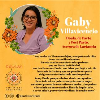 gaby-2.jpg