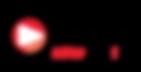 ENG_Sticker(transparent).png