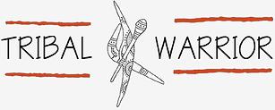 TW-Logo-White.png
