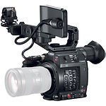 Canon C200.jpg
