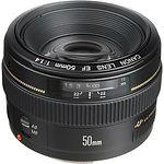 Canon EF 50mm.jpg
