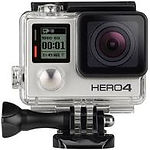 GoPro Hero 4.jpeg