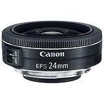 canon EFS 24mm.jpg