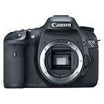 Canon 7D copy.jpg