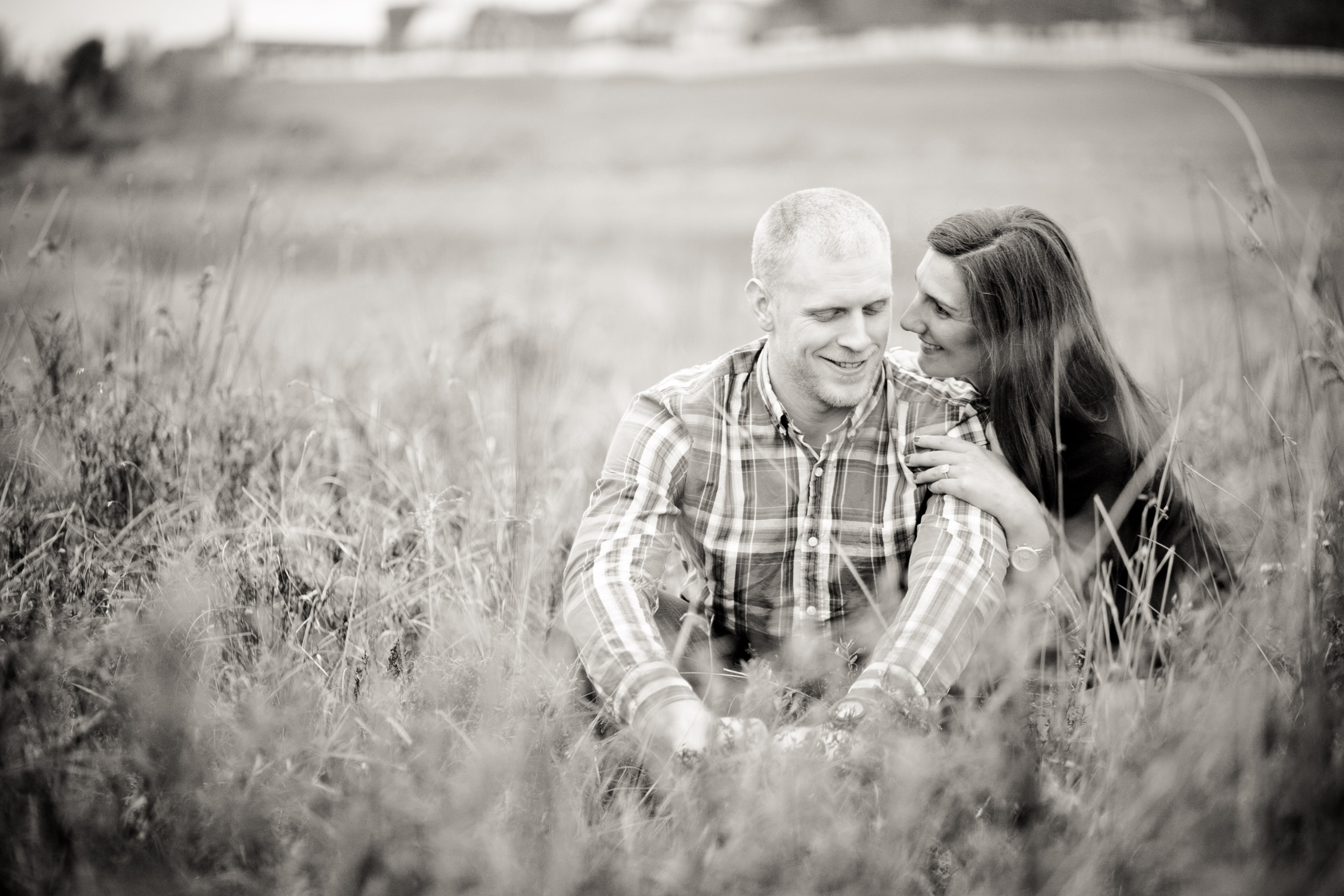 pineland farms engagement