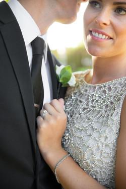 doughty_wedding_910-Edit