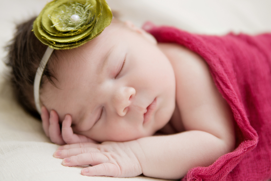 #newbornphotos #newbornphotography