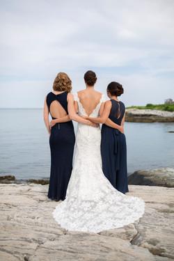 """""""Peaks Island Wedding Photographer"""""""