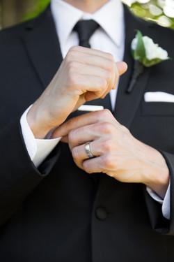 doughty_wedding_870 copy