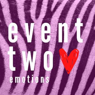 Run sheet 2 - Emotions