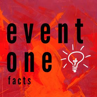 Run sheet 1 - Facts