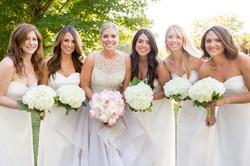 doughty_wedding_417 copy