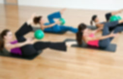 pilates group ball.jpg