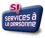 logo_Service_à_la_personne.jpg