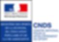 logo_ministère_des_sports.png