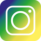 Green INSTAGRAM LOGO.png