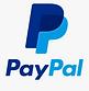 PAYPAL Image (PNG).png