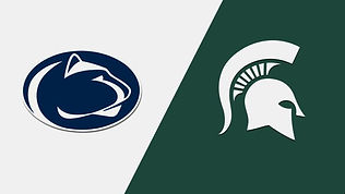 MSU vs Penn State.jpg