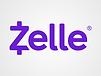ZELLE Logo (PNG).png