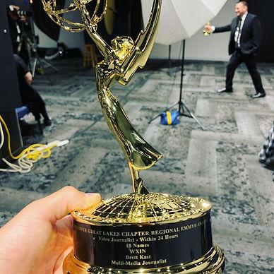 Brett Kast EMMY AWARD 2019.jpg