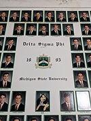 1995 Delt Sig Spartan COMPOSITE.jpg